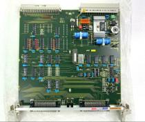 SIEMENS 6DP1641-8AA Analog Module
