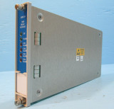 BENTLY NEVADA 3500/34 4-Channel Relay Module