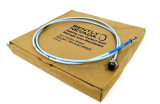 BENTLY NEVADA 330101-00-56-10-02-00 Proximitor Cable