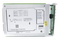 BENTLY NEVADA 3300/03 3300/03-01-00 PLC Module