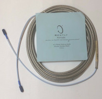 BENTLY NEVADA 330130-030-01-CN Cable Module