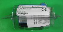 BENTLY NEVADA 330180-50-05 3300 XL Proximitor Sensor