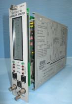 BENTLY NEVADA 3300/47 Input Module