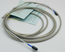 BENTLY NEVADA Extension Cable 330130-040-01-CN