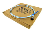 BENTLY NEVADA 330104-00-24-10-02-00 8mm probe
