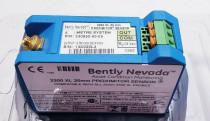 BENTLY NEVADA 330850-50-05 Proximity Sensor