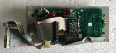 BENTLY NEVADA 128275-01F 130944-01 Probe Sensor