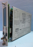 BENTLY NEVADA 3300/20 3300/20-13-03-01-00-00 Monitor Module