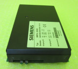 SIEMENS 6AR1306-0DC00-0AA0 Power Supply