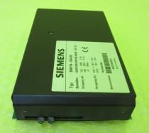 SIEMENS 6AR1306-0DC00-0AA0 Power Supply