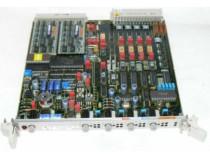 SIEMENS 6DP1661-8AA 24VDC Input Module