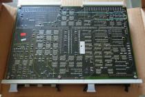 SIEMENS 6DS1144-8AA  I/O Bus Module
