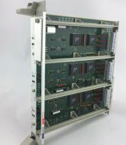 SIEMENS 6DD1662-0AB0 COMMUNICATION MODULE