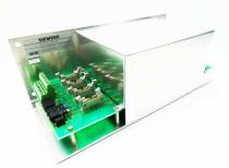 SIEMENS 6DD1681-0EK1 Interface Module