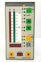 SIEMENS 6DR2100-5 Controller Module