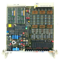 SIEMENS 6DP1360-8BA FUM360 Module
