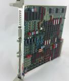 SIEMENS 6DD1640-0AC0 I/O Module