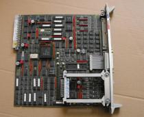 SIEMENS 6DD1606-1AA0 Control Module