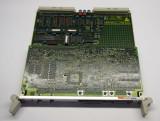 SIEMENS 6DD1661-0AB1 COMMUNICATION MODULE