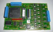 SIEMENS 6DD3460-0AC0 Processor MODULE