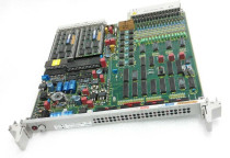 SIEMENS 6DP1310-8AA Card
