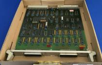 SIEMENS 6DD1660-0AE0 Communication Module