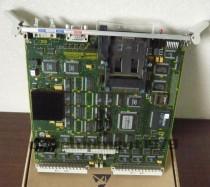 SIEMENS 6DD1600-0AK0 CPU MODULE