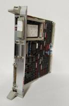 SIEMENS 6DD1600-0AF0 Processor Module