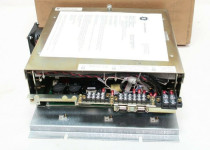 GE IS2020RKPSG3A | General Electric | Power Supply