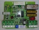 ABB PWD86 57087234 BOARD MODULE
