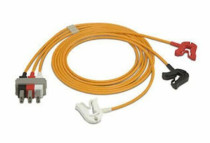 Philips LD5004M Linear Displacement Transducer