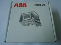 ABB DI650 Digital Input 32Ch 24VDC