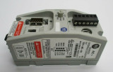 AB Allen Bradley 1761-NET-AIC Interface Module