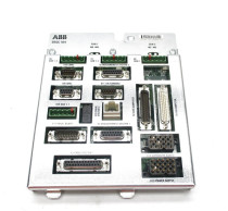 ABB DSQC1050 3HAC064474-001 MODULE