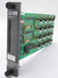 ABB DSCB-02 68494150 Board Module