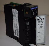 PROSOFT MVI56-AFC Computer for ControlLogix