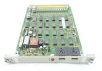 ABB LT5410B-E HEIA201026R2 Control Module