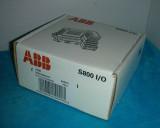 ABB DSTD197 3BSE004726R1 I/O Module