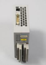 SIEMENS 6DD1681-0AH2 Symadin D PLC Simatic S5