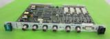 VIBRO METER VM600 MPC4 200-510-063-034 card