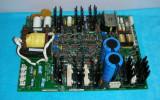 GE DS200TCPDG1B Power Board