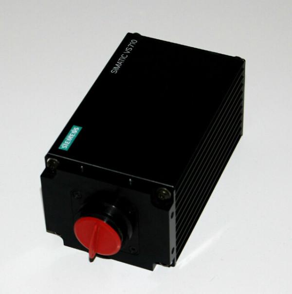 SIEMENS 6GF1710-3AA SIMATIC VS710 Vision Sensor