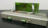 SIEMENS 6EW1810-3AA power supply