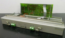 SIEMENS 6EW1810-3AA power supply
