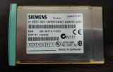 SIEMENS 6ES7952-1AH00-0AA0 Simatic S7 Memory Card