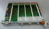 SIEMENS 6GT2002-0AA00 Control Module