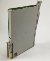 SIEMENS 6ES5470-4UA12 Simatic S5 Analog Output Module