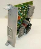 SIEMENS 6EW1860-3AA Power Supply