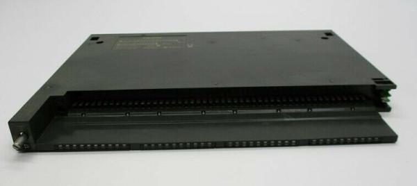 SIEMENS 6ES7432-1HF00-0AB0 Analog Output Module