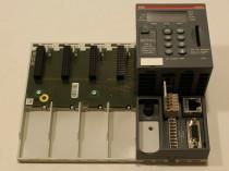 ABB PM581-ETH 1SAP140100R0170 Programmable Logic Controller